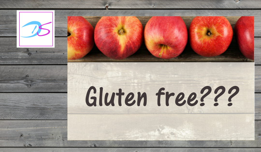 Video: Gluten – what's the scoop?