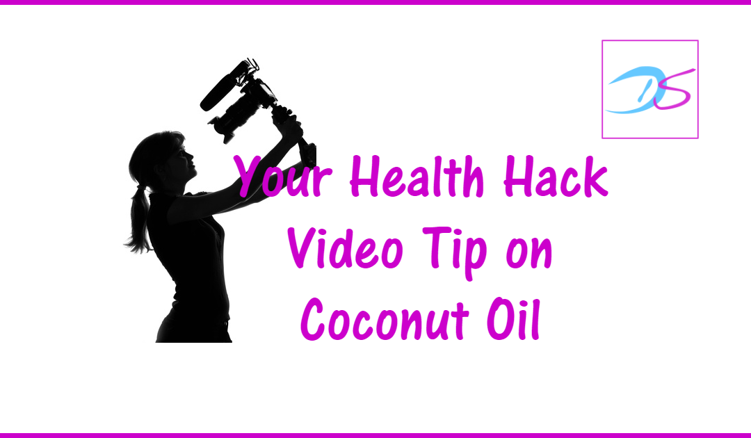 Coconut oil – is it good or bad for you?